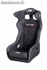 Rs-p.t. 2 asiento negro MY2014