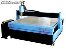 Rs1318 barato cnc Router