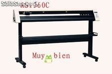 Rs1360c bueno plotter de corte de Redsail en China