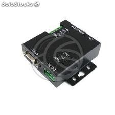 RS232 to RS422 converter RS485 vscom lite (TI51)
