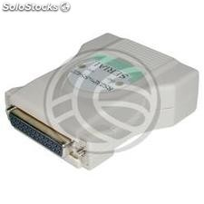 RS232 to RS422 Converter (TI31)