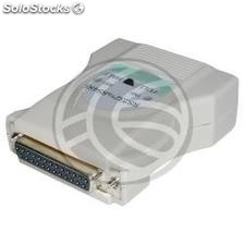 RS232 to RS485 converter (TI32)