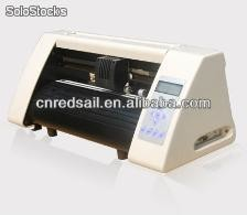 Rs450 plotter de Redsail