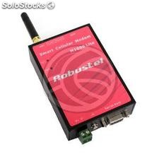 RS485 gprs gsm Module model M1000-LQM35B Robustel (GP62)