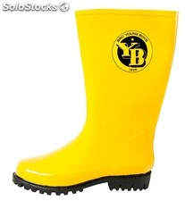 Rubber Boots Young Boys