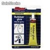 Rubber glue 20ml - klej do gumy