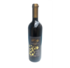 RUBY - 75CL rosso marche igt