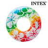 Rueda-Flotador Hinchable con Asas Summer Intex - Foto 4