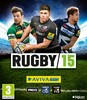 Rugby 15 Xbox One
