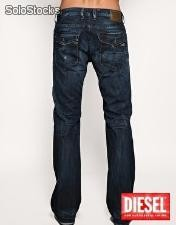 Ruky 8ss - Jeans diesel homme