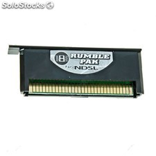 rumble pack nintendo ds lite PEC03-4763