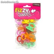 S42G tetines party fizzy