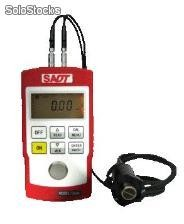 SA40 Ultrasonic Thickness Gauge