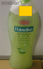 Sabonete Liquido Palmolive Thermal SPA