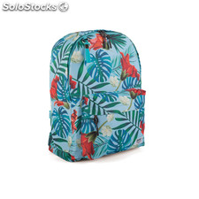 Sac à dos 32337 marque skpa t Turquoise
