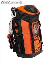 Sac a dos fluo neverlost 28 litres