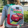 Sac à dos scolaire 3D Cars - Photo 1