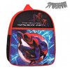 Sac à Dos Scolaire Spiderman - Photo 1