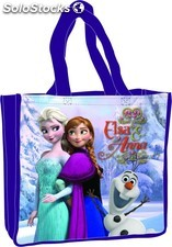 Sac cabas disney