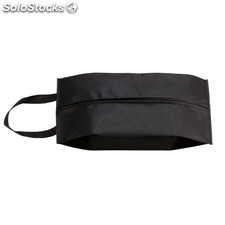 Sac Chaussures Recco Black S/T