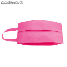 Sac Chaussures Recco Fucsia S/T