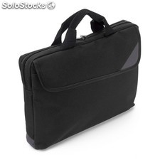 Sac d'ordinateur portable