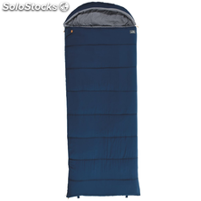 Sac de couchage Easy Camp Asteroid