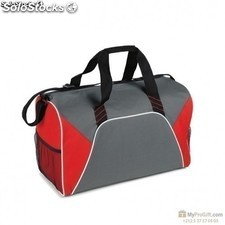 Sac de sport Duffel Color