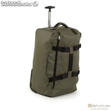 Sac de sport transformable - MyProGift.com - 101591
