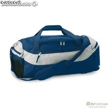 Sac de sport Zippered pocket