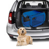 Sac de Transport Pliable pour Chien - Photo 2