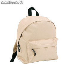 Sac · Dos Discovery Beige S/T