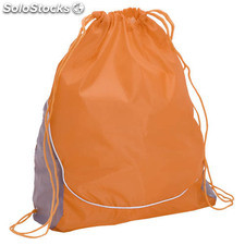 Sac · Dos Dual Orange s/t