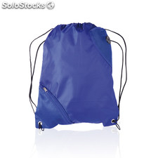 Sac · Dos Fiter Blue s/t