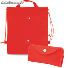 Sac · Dos Pliable Nomi Red s/t