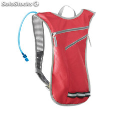 Sac · Dos Sport Hydrax Red s/t