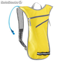 Sac · Dos Sport Hydrax Yellow S/T