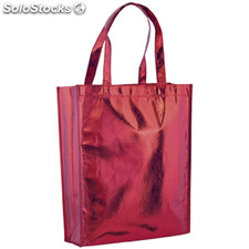Sac Ides Red s/t