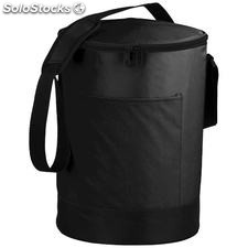 Sac isotherme cylindrique The Bucco