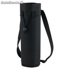 sac isotherme en bouteille