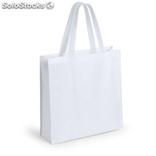 Sac Natia White s/t