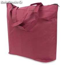"Sac non tissé dannaclair ""danna"""