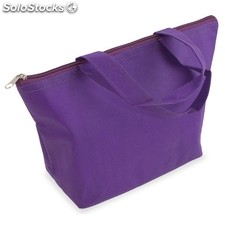 Sac plage isotherme