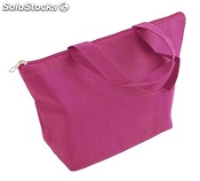 Sac plage isotherme t-098-fu