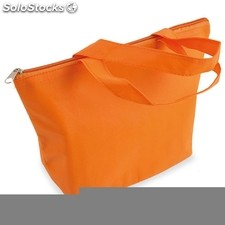 Sac plage isotherme t-098-na