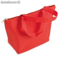 Sac plage isotherme t-098-ro