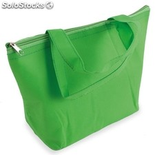 Sac plage isotherme t-098-ve