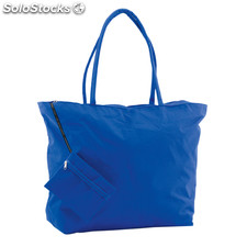 Sac Plage Maxize Blue S/T