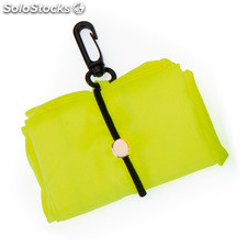 Sac Pliable Altair Yellow Fluor S/T