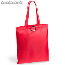 Sac Pliable Conel Red S/T